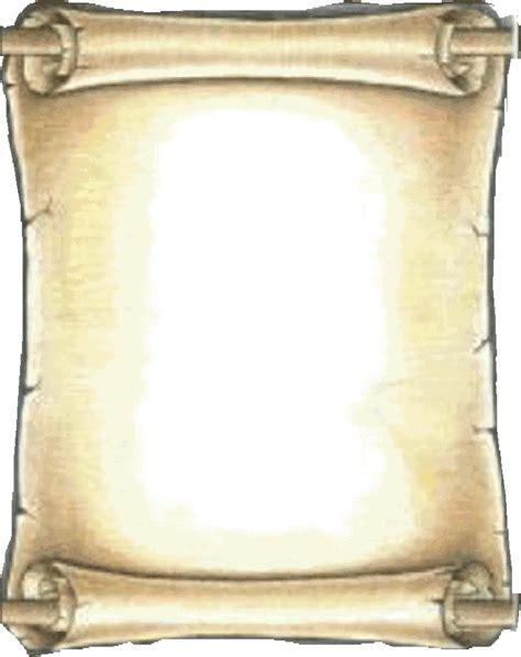 pergaminos para escribir en blanco imagenes de pergaminos en blanco para escribir imagen pictures