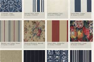 Ralph Lauren Fabrics For Home Decorating by Ralph Lauren Fabrics Plus Queensland Antiques And Home