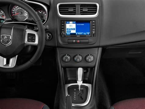 automotive air conditioning repair 2011 dodge avenger interior lighting image 2012 dodge avenger 4 door sedan sxt instrument panel size 1024 x 768 type gif posted
