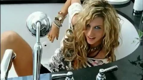 kesha bathtub kesha tik tok video download hd