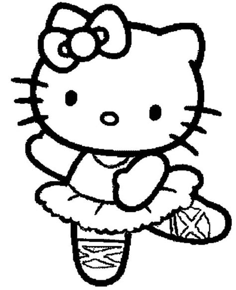 hello kitty logo coloring pages hello kitty is a jig coloring page sd hello kitty