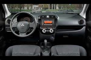 Mitsubishi Mirage Glx Interior Mitsubishi Motor Philippines Launches Mirage Carguide Ph