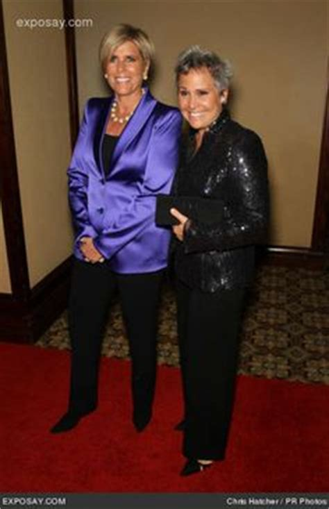 suze orman married kathy travis 1000 images about rainbow women and men on pinterest