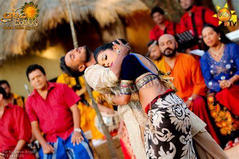 dhoni hindi tele drama hiru tv dhoni newhairstylesformen2014 com