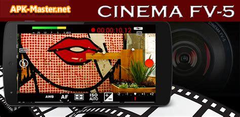 Appa Pro Sf V1 0 cinema fv 5 v1 47 pro apk androidapksfree
