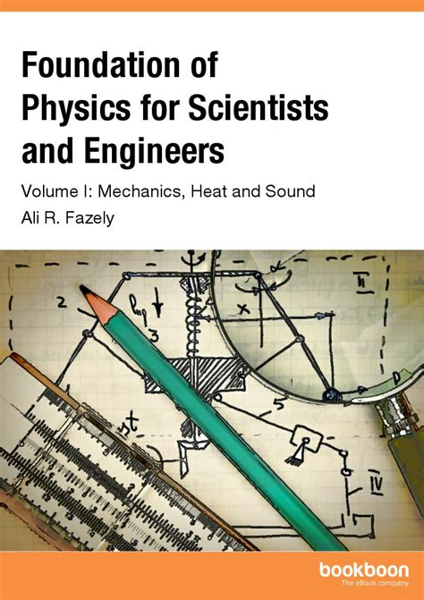 index of engineering books pdf foundation of physics for scientists and engineers volume