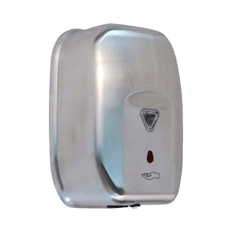 Dispenser Soap soap dispensers manual and sensor type soap dispenser