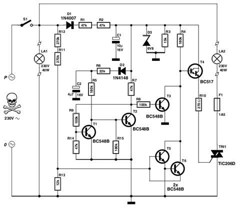 smart power integrated circuits gt circuits gt smart chocolate block schematic l39763 next gr