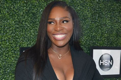 serena williams is already having a very reddit wedding serena williams now engaged to alexis ohanian spur magazine