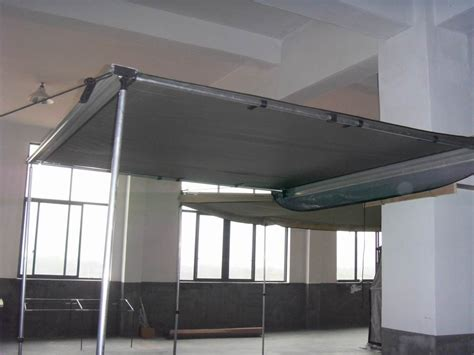 buy awnings online wholesale awning online buy best awning from china