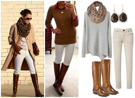 Boogybaby Pant Midi Basic Boy winter white dress fashion week collections