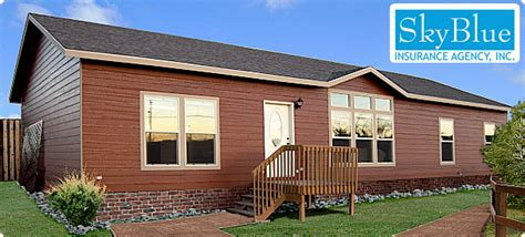 foremost house insurance buy mobile home insurance 800 771 7758 manufactured houses online