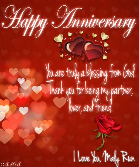 20 happy anniversary cards free 30 best happy anniversary cards free to