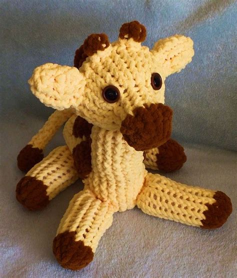 boye knitting patterns the 580 best images about boye or loom knitting projects