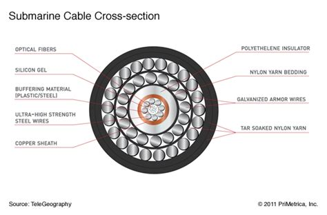 cable cross section cables general twentenergy