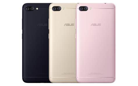 Sarung Asus Zenfone 4 Asus Zenfone 4 Smartphones Rumors And News