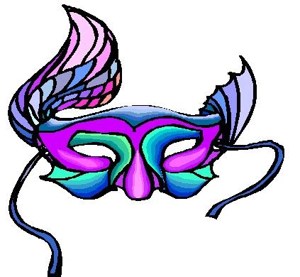 clipart carnevale carnival clipart best