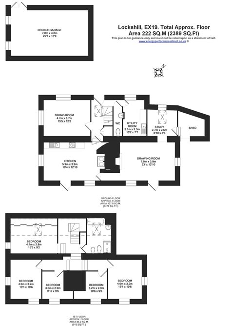 floor plan uk uk floor plans 28 images 28 house floor plans uk