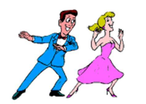 imagenes de amor animadas gif im 225 genes animadas de bailando gifs de personas gt bailando