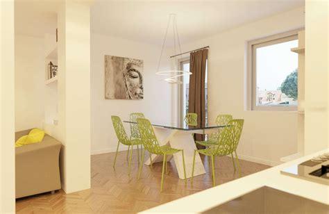 appartamenti diano marina casa diano marina appartamenti e in vendita