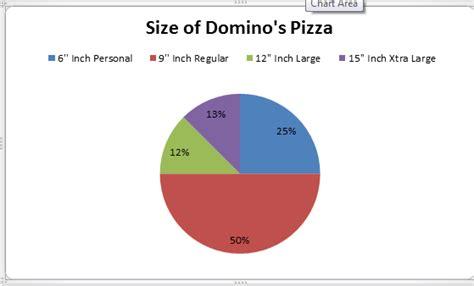 Dominos Pizza Sizes Inches | domino s pizza