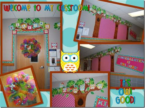 owl themed desk accessories owl themed desk accessories owl themed desk accessories