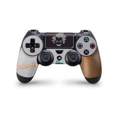 Ps4 Controller Stickers Etsy by Mad Max Custom Ps4 Controller Done By Me Yes It S