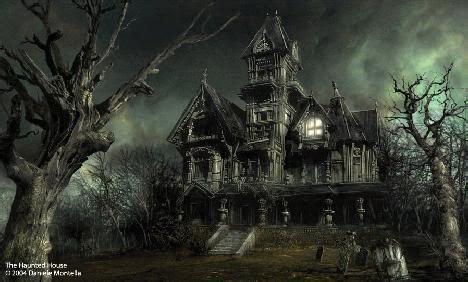 filme schauen the haunting of hill house das geisterschloss haunted castle 3 d bild 2 von 3
