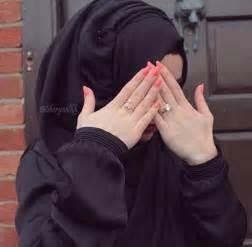 50 muslim girls images for dps whatsapp facebook twitter instagram design2talk com