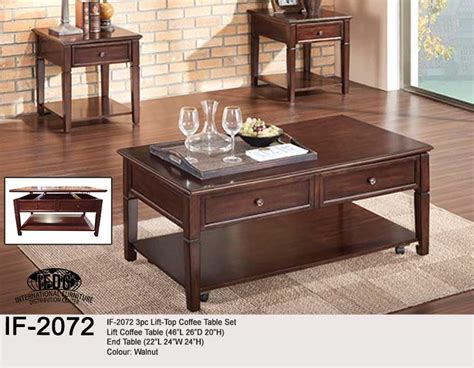 homestyle furniture kitchener furniture stores in kitchener 28 images dining if 1002