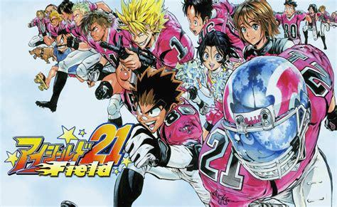 anime olahraga kujaku club anime tema olahraga yag terkenal di indonesia