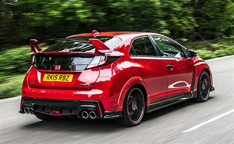 honda civic 2016 type r index of pictures civic type r