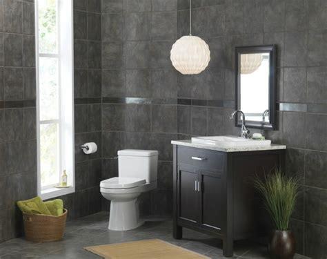 Decoration Pour Wc by Id 233 E D 233 Co Toilette Moderne Classique 233 L 233 Gante