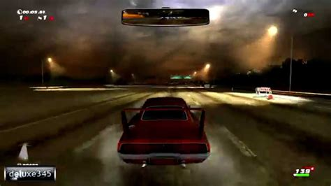 fast and furious xbox 360 gameplay fast furious showdown gameplay pc hd youtube