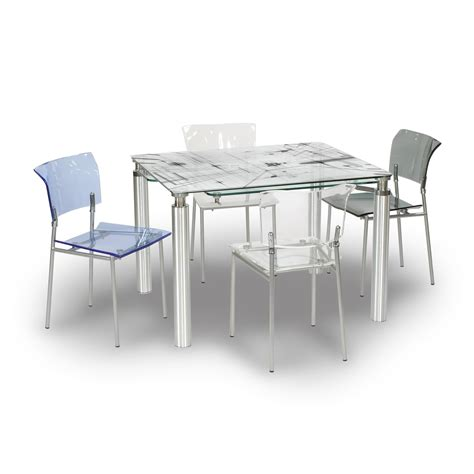 Clear Dining Room Chairs New Clear Dining Chairs Rtty1 Rtty1