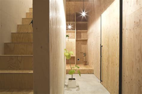 japanese minimalism japanese minimalism the ant house