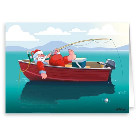 gifts for fishing boat owners best gift ideas for boaters lamoureph blog