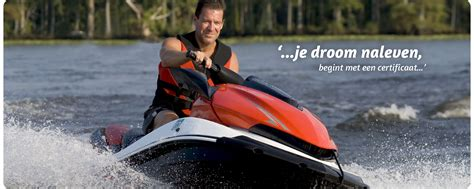 buitenboordmotor cursus vaarbewijs cursus online welkom bij de online watersport