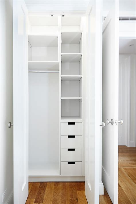 Built In Closet Storage Built In Closet Systems Closet Contemporary With Walk In