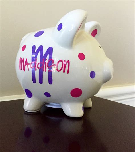 unique piggy banks unique piggy banks pictures to pin on thepinsta