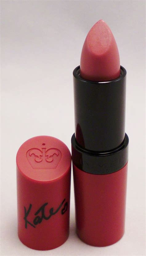 35209a Bb Lipstick Lasting Rimmel Goodie Box Rimmel Bb In Light Medium And