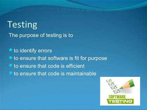 national 5 computing science 0007504845 national 5 computing science testing