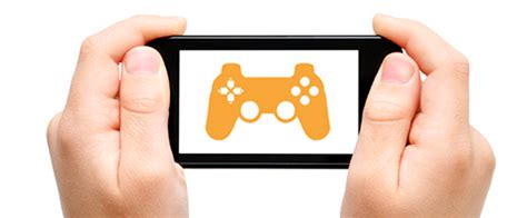 The 5 Most Addictive Mobile Games   BuyBackWorld Blog