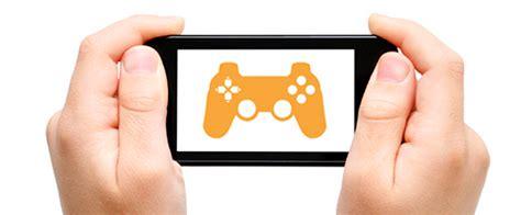 The 5 Most Addictive Mobile Games BuyBackWorld Blog