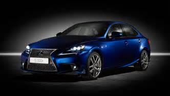 cars catalogue 187 lexus is 300h