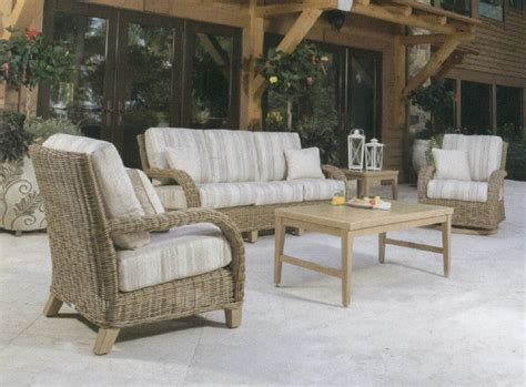 ebel outdoor furniture 28 ebel outdoor furniture laurent chat collection