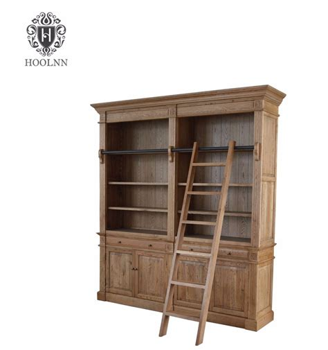 bookshelves buy provincial solid wooden bookcase buy bookcase oak bookcase library bookcase product on