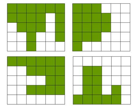 pattern recognition olga veksler olga veksler