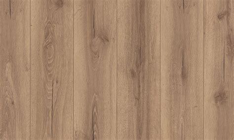 l0205 01776 herreg 229 rdseik plank pergo