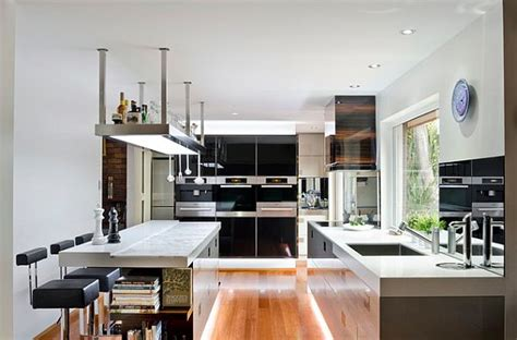 dream kitchen designs how to design a kitchen for multiple chefs